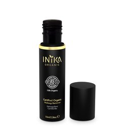 INIKA Makeup Make-up-Entferner