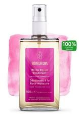 Weleda Weleda Wild Rose Deodorant large