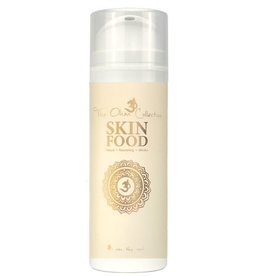 The Ohm Collection Skinfood Body Lotion