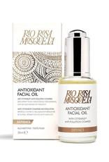 Rio Rosa Mosqueta Rio Rosa Mosqueta Antioxidant Facial Oil