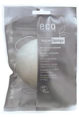 Eco Cosmetics Eco Cosmetics Konjac Reinigung Sponge
