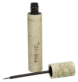 Veg-up Liquid Eyeliner Dark