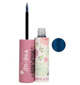 Veg-up Liquid Eye Pencil Blue