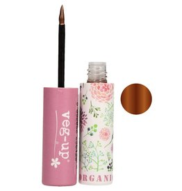 Veg-up Liquid Eye Pencil Bronze