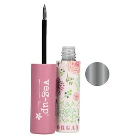 Veg-up Liquid Eye Pencil Anthracite