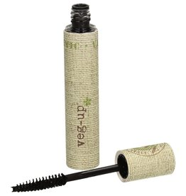 Veg-up Mascara Black