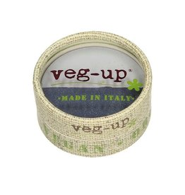 Veg-up Eyeshadow Duo Skyline