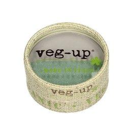 Veg-up Evergreen Duo fard à paupières