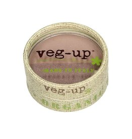 Veg-up Eyeshadow Duo Moonlight