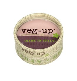 Veg-up Eyeshadow Duo Pink & Violet