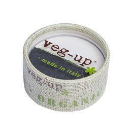 Veg-up Eyeshadow Duo Nightdreams