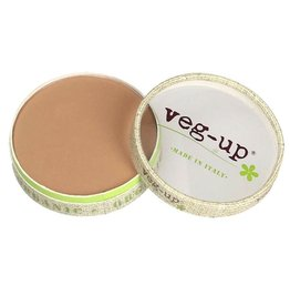 Veg-up Terracotta Bronzer Bikini