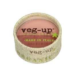 Veg-up Blush Duo