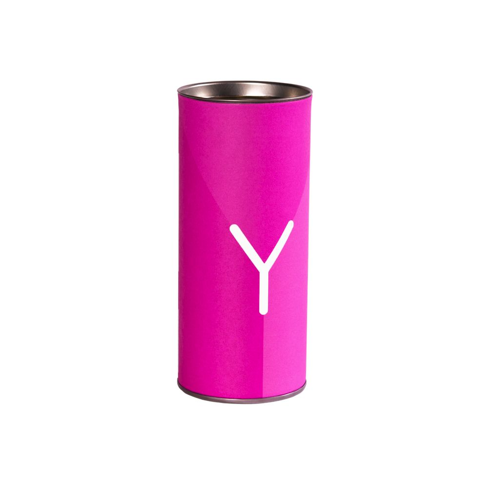 Yoni Yoni Mega Stash Tampons Light