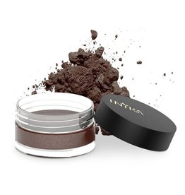 INIKA Makeup Loose Eyeshadow Cocomotion