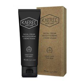 KAEREL Face Cream