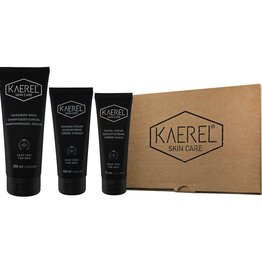 KAEREL All-In-One-Box