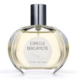 Aimée de Mars Espiègle Bergamote Eau de Parfum