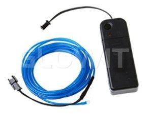 EL Wire 2m - 3V