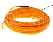 EL Wire 50m