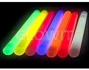 Glow Sticks 250mm