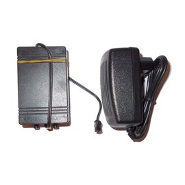 GLOWIT Invertor voor EL draad 10m - 220v