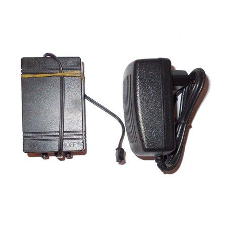 Glowit Inverteur pour fil EL 10m - 220v