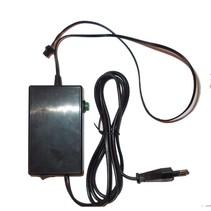 Inverteur pour fil EL 30m à 50m - 220v