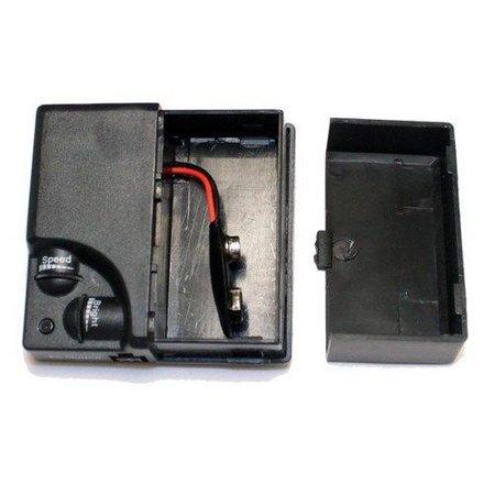 Glowit Inverteur pour fil EL - 9v