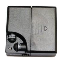 Inverter for EL wire - 9v
