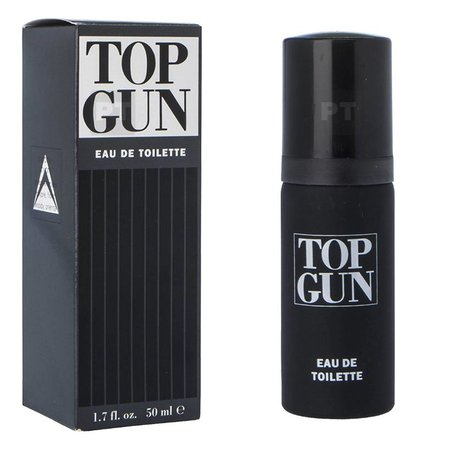 Milton Lloyd Milton Lloyd - Top Gun - 50ml - Heren