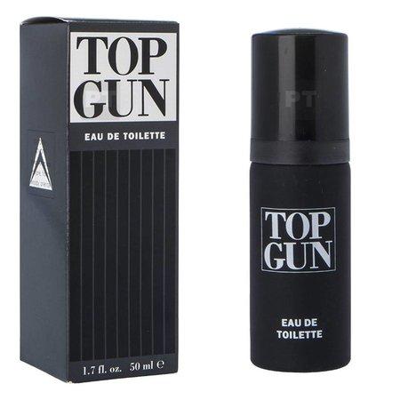 Milton Lloyd Milton Lloyd - Top Gun - 50ml - Men