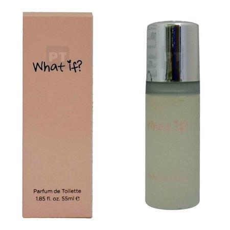 Milton Lloyd Milton Lloyd - What If - 50ml - Women