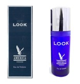 Milton Lloyd Milton Lloyd - America Look - 50ml - Men