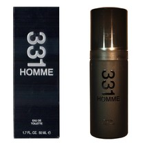 331 Homme