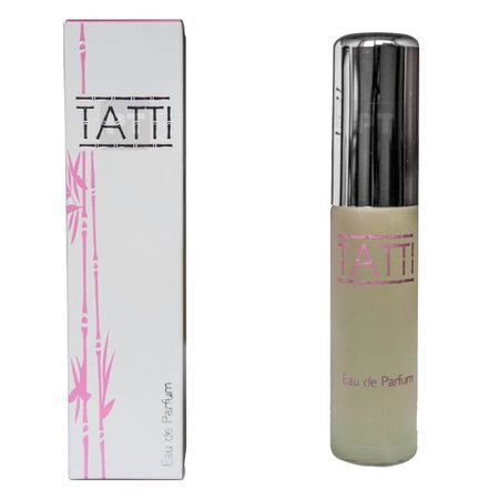 Milton Lloyd Milton Lloyd - Tatti - 50ml - Women