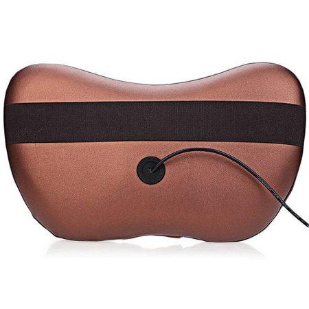 Figuretta Elektrische Shiatsu massagekussen