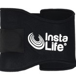 Premium Trends Insta Life accupressure - Unisex - Één grootte past allen