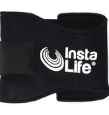 Premium Trends Insta Life accupressure - Unisexe - Taille unique pour tous