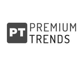 Premium Trends