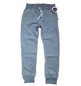 Sweet Pants Sweathose Slim Fit Dark Marl