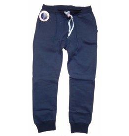 Sweet Pants Sweathose Slim Fit Navy
