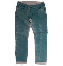 Uniform Ibanez Pantalone