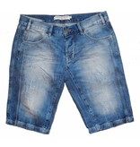 Freeman T. Porter Jeans Shorts Ponder
