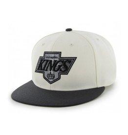 47 Brand Los Angeles Kings Snapback