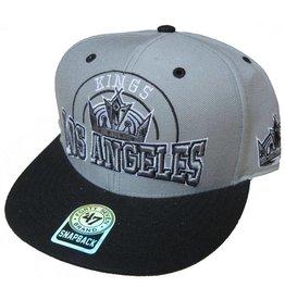 47 Brand Los Angeles Kings Boost