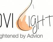ADVI LIGHT