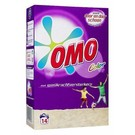 OMO Color Waspoeder 798 gr
