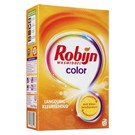 Robijn Color Waspoeder 684 gr