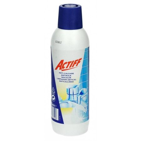 Actiff Lime Cleaner 500ml